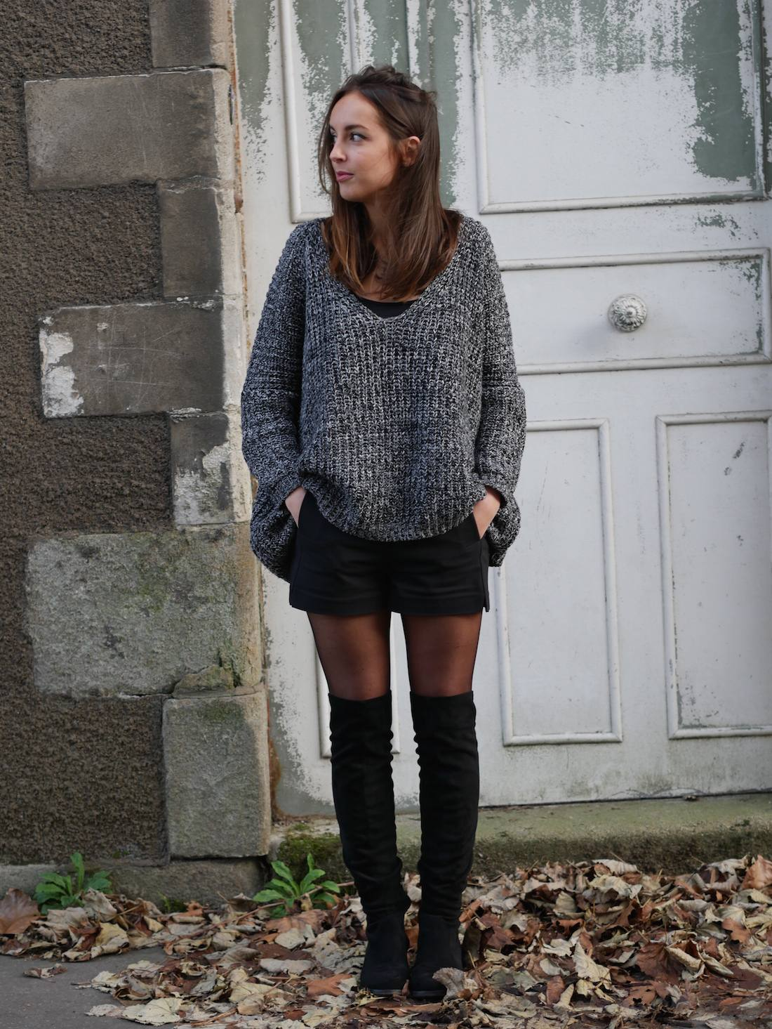 Blog mode - cuissardes modress 6