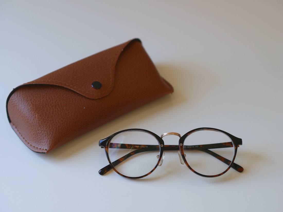 Polette - usine à lunettes - Amsterdam - avis 11