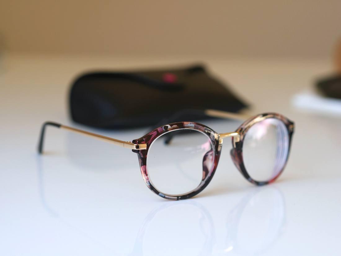 Polette - usine à lunettes - Amsterdam - avis 12