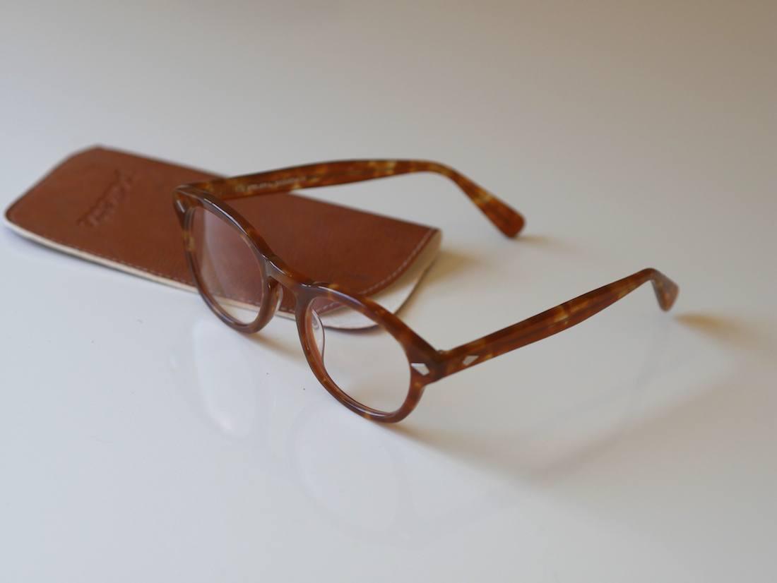 Polette - usine à lunettes - Amsterdam - avis 16