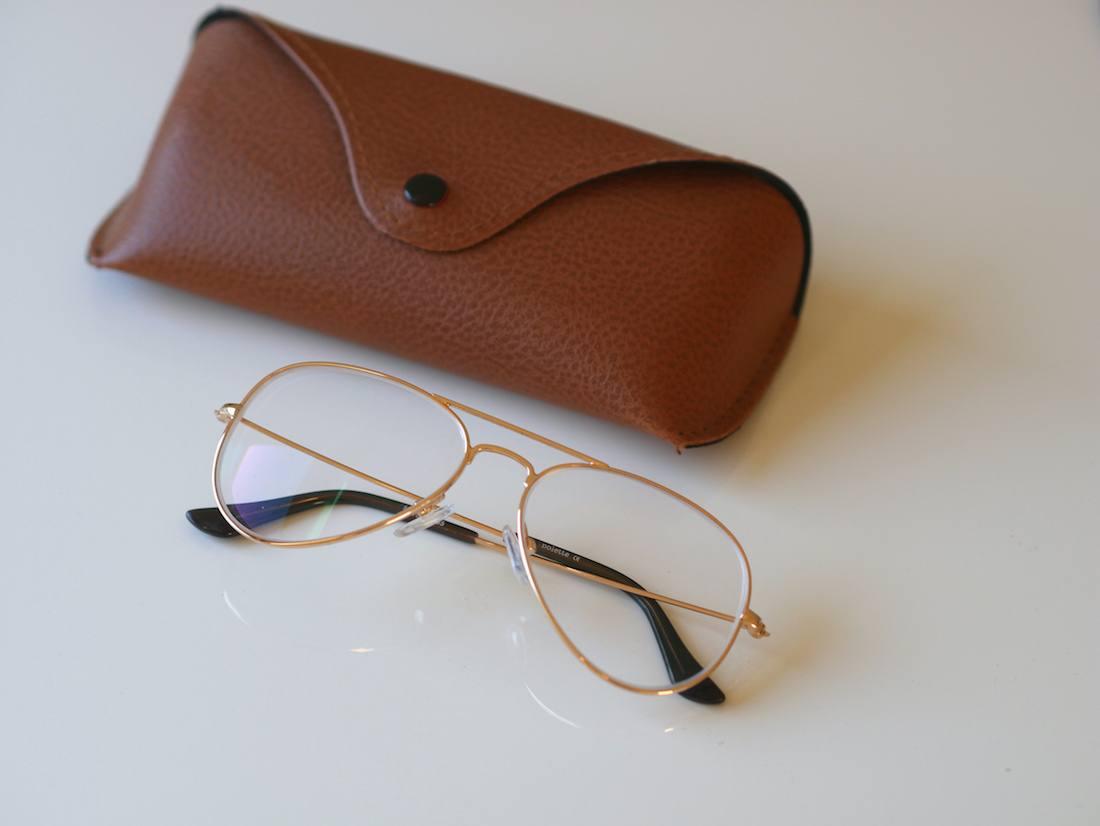 Polette - usine à lunettes - Amsterdam - avis 17