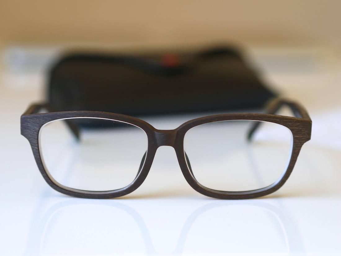 Polette - usine à lunettes - Amsterdam - avis 18