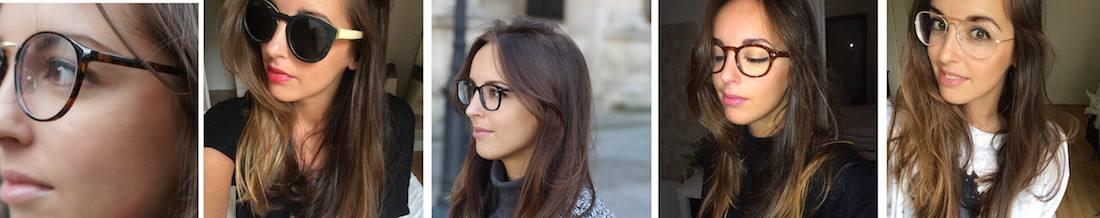 Polette - usine à lunettes - Amsterdam - avis 9