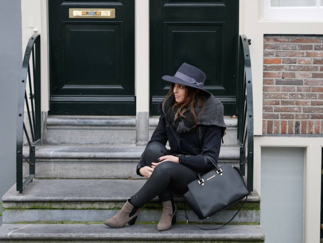 blog mode - look amsterdam 1