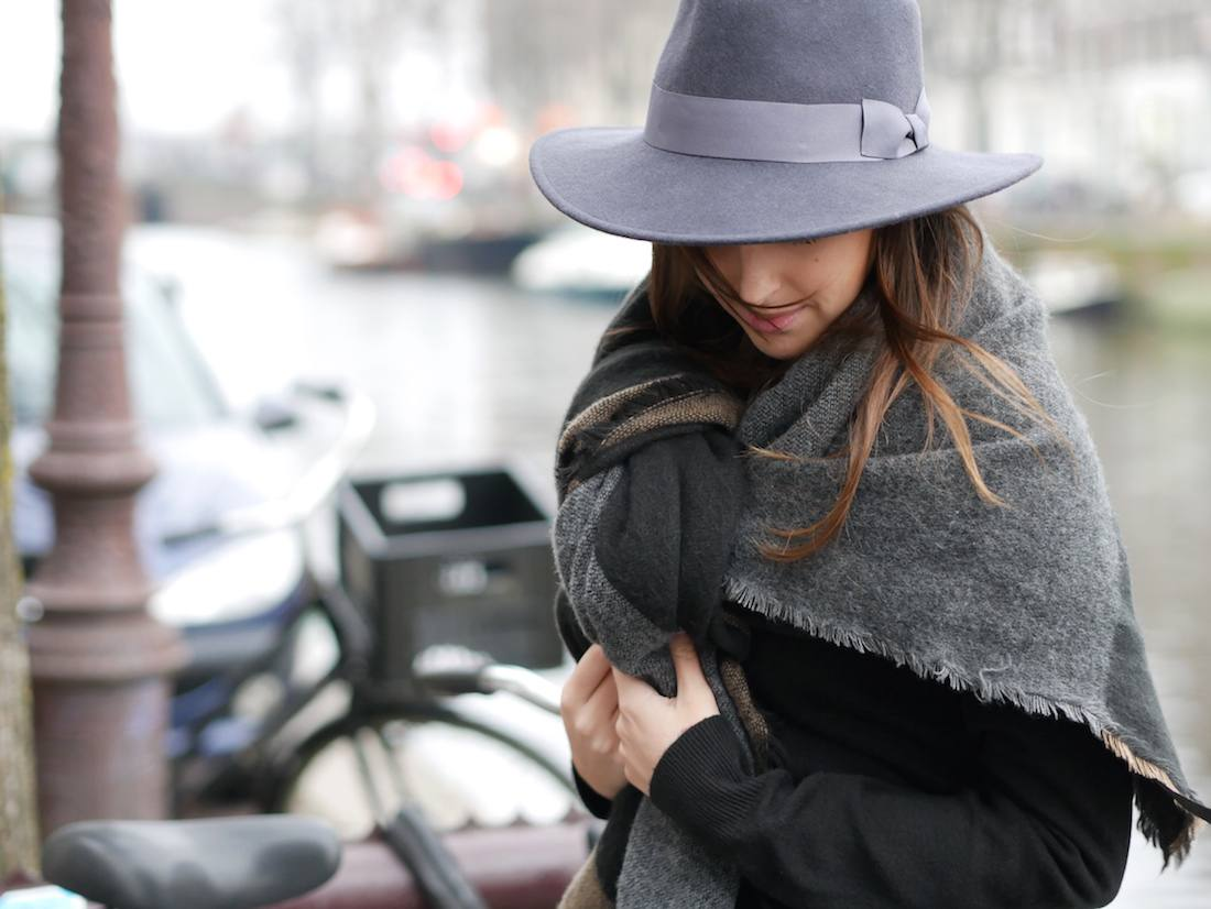 blog mode - look amsterdam 3