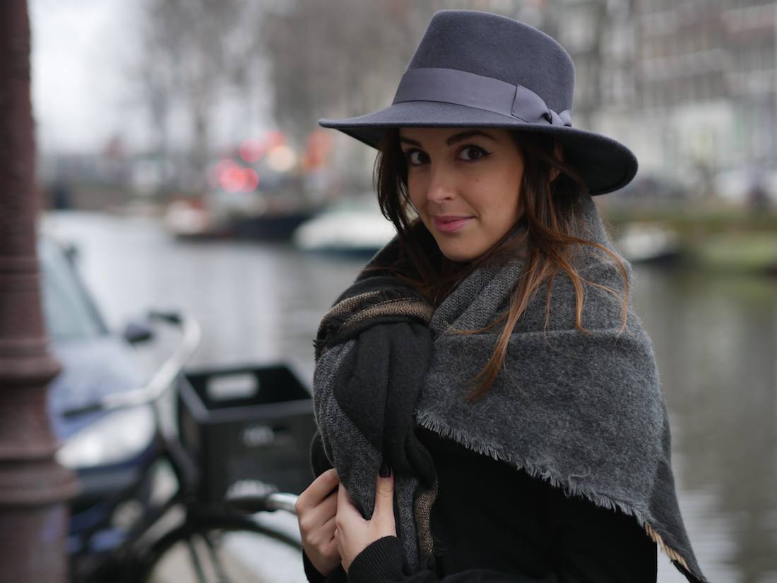 blog mode - look amsterdam 5