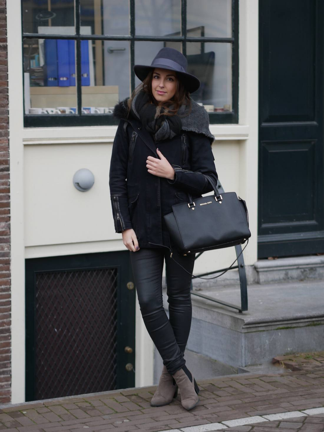 blog mode - look amsterdam 7