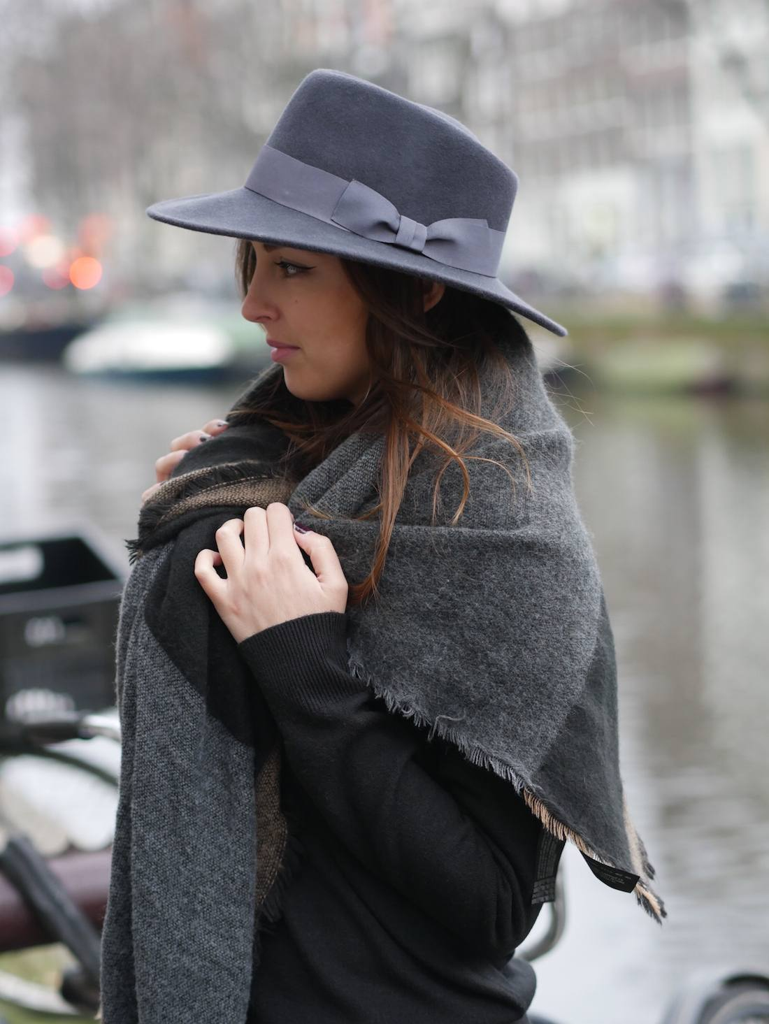blog mode - look amsterdam 8