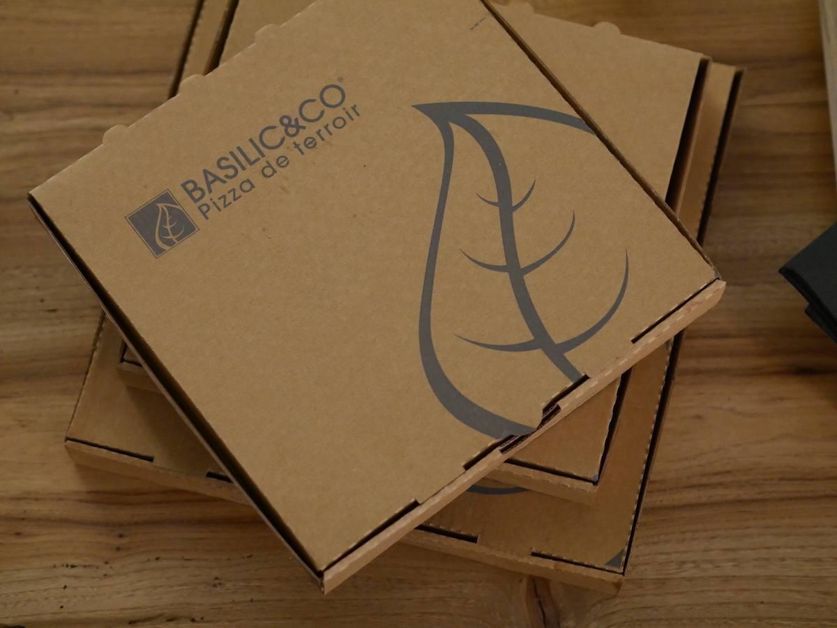 Deliveroo - Livraison restaurant à domicile - Nantes - CODE PROMO 4