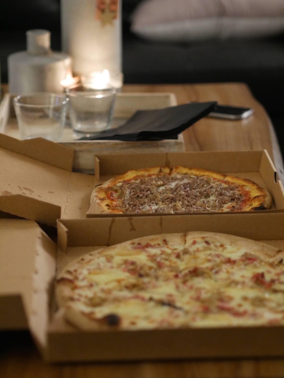 Deliveroo - Livraison restaurant à domicile - Nantes - CODE PROMO 6