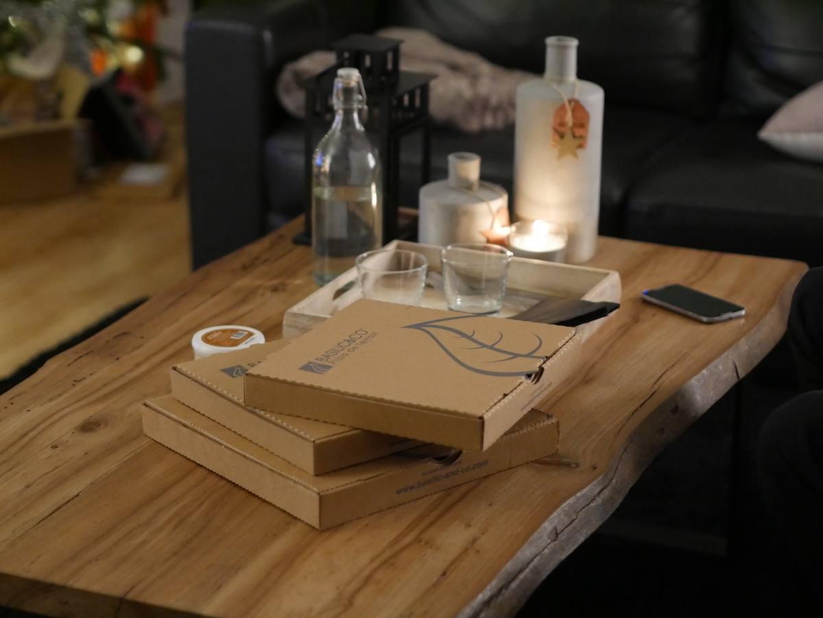Deliveroo - Livraison restaurant à domicile - Nantes - CODE PROMO 7