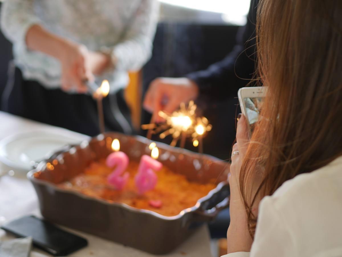 blog lifestyle - anniversaire parfait 25 ans 13