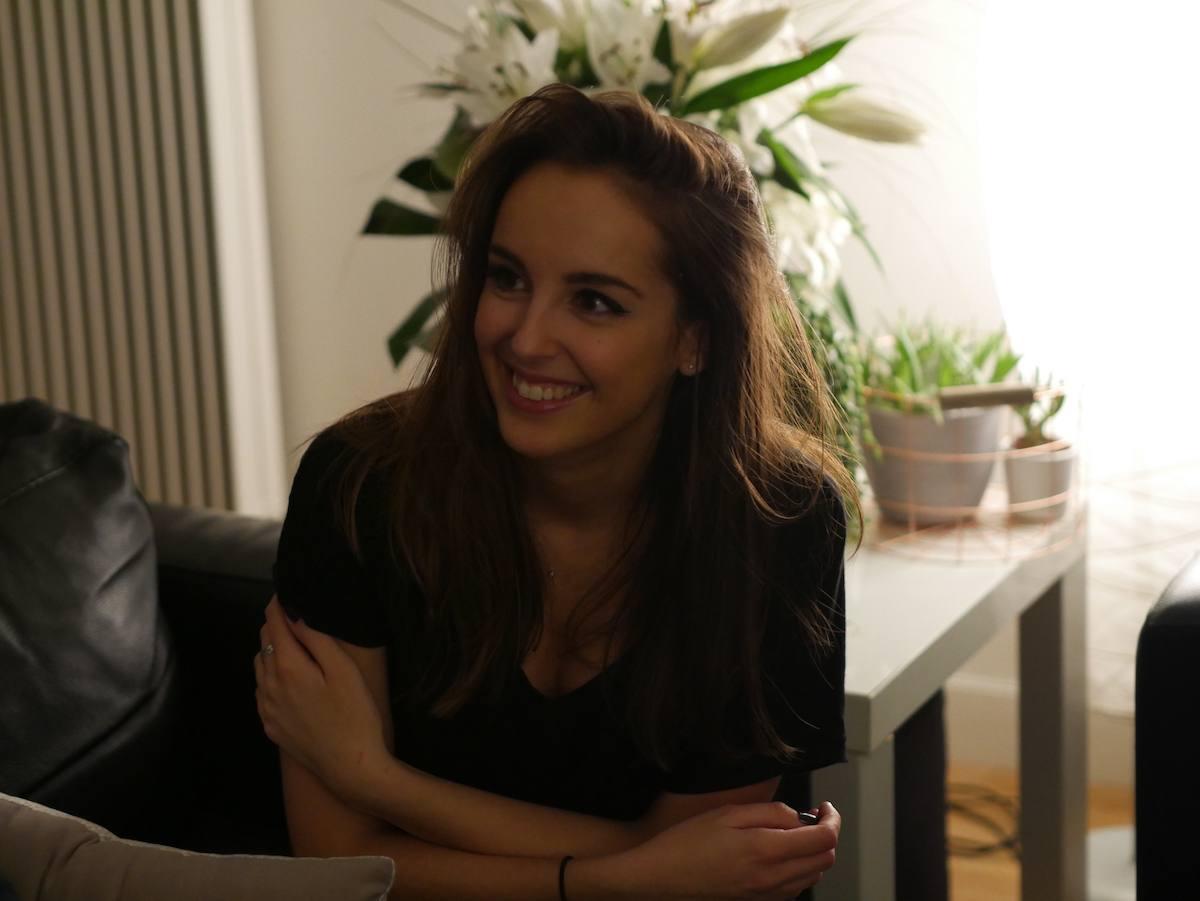 blog lifestyle - anniversaire parfait 25 ans 15
