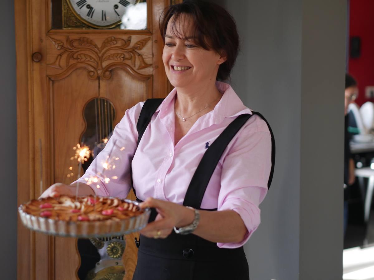 blog lifestyle - anniversaire parfait 25 ans 8