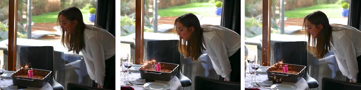 blog lifestyle - anniversaire parfait 25 ans 9