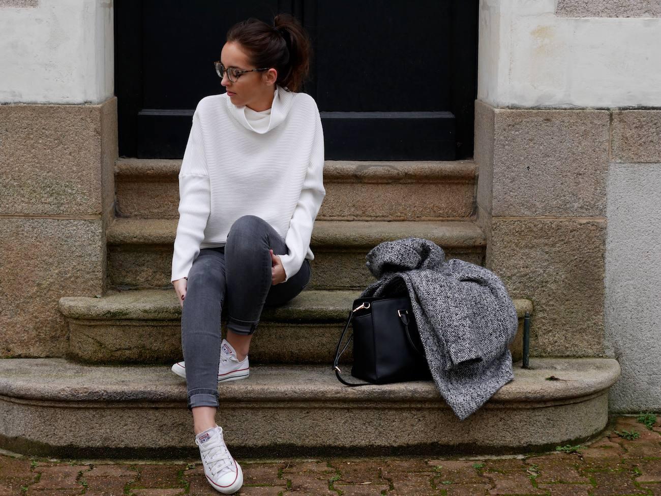 blog mode - lunettes au logis look shein 9