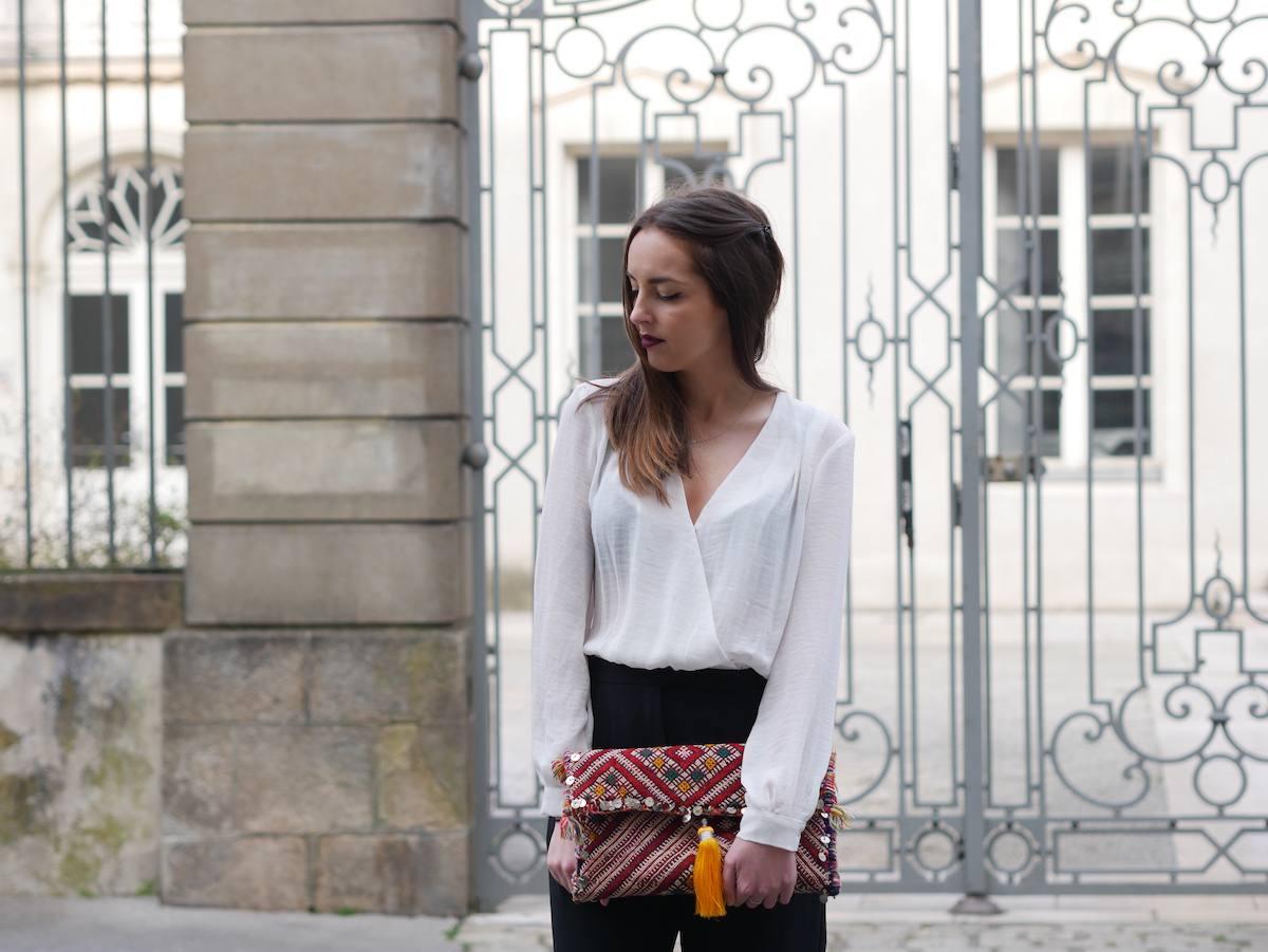 blog mode nantes - ohmykilim 12