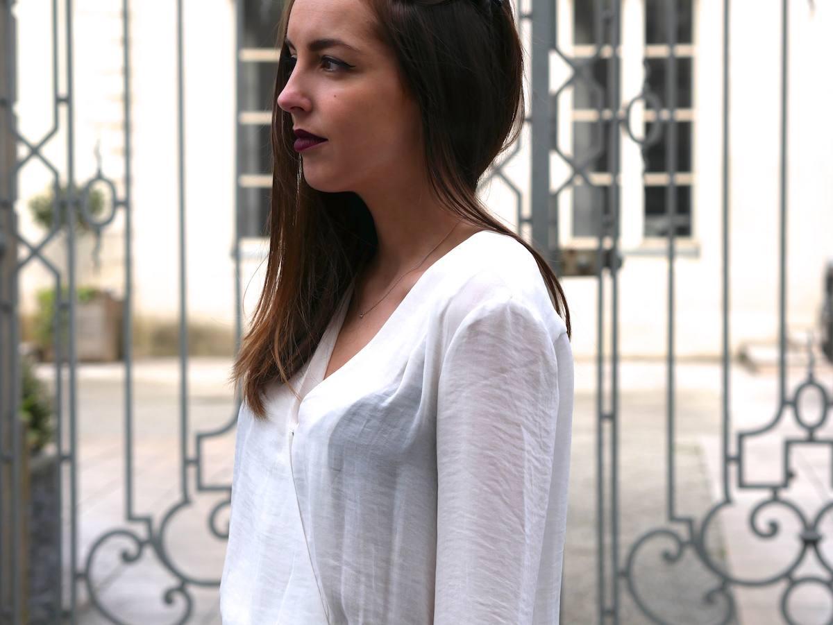 blog mode nantes - ohmykilim 4