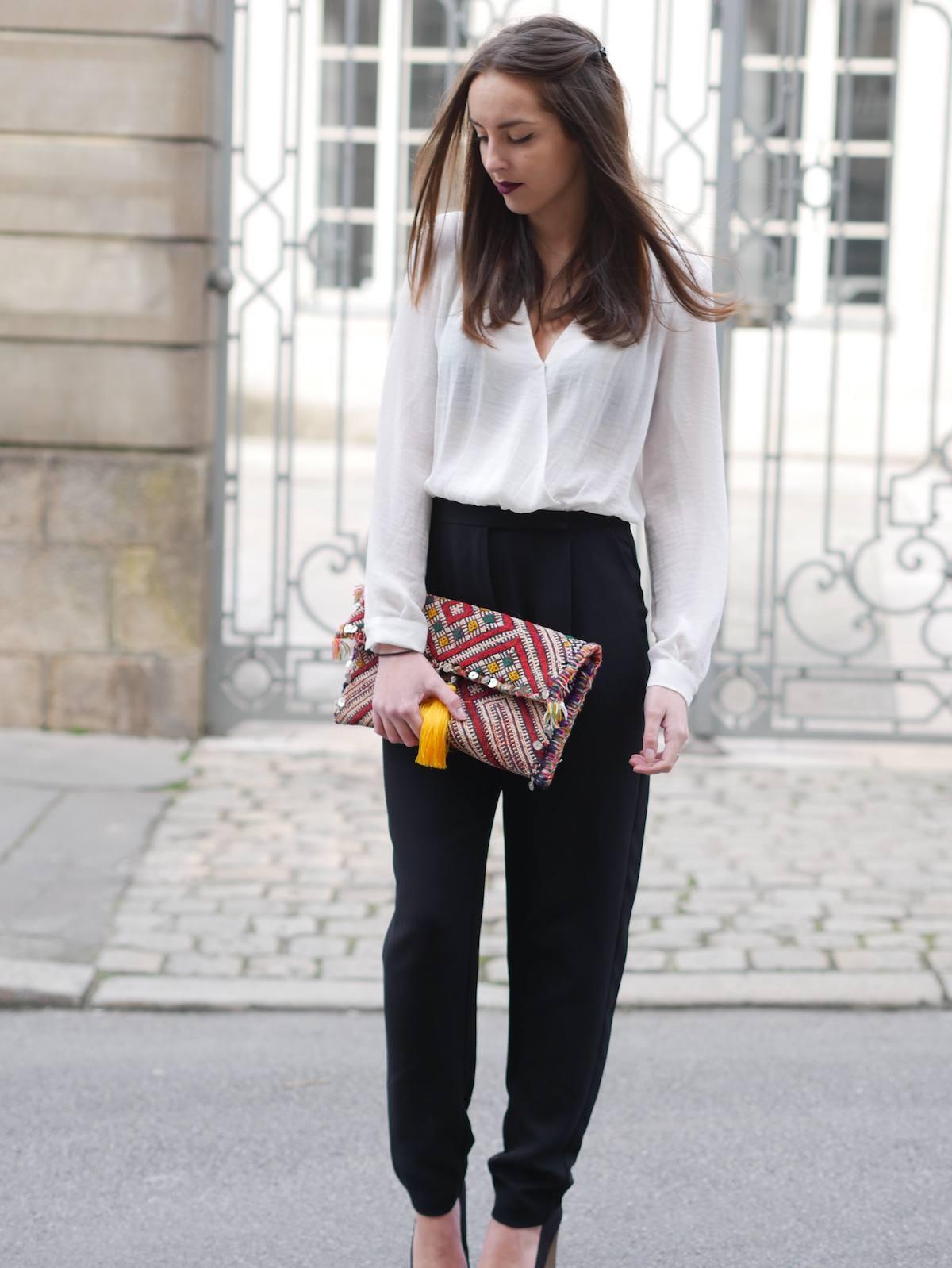 blog mode nantes - ohmykilim 5