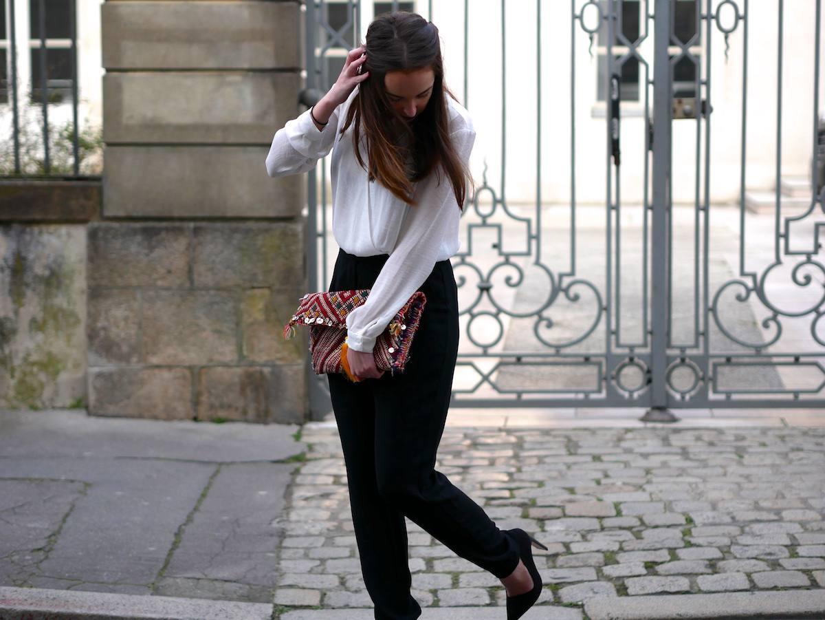 blog mode nantes - ohmykilim 8