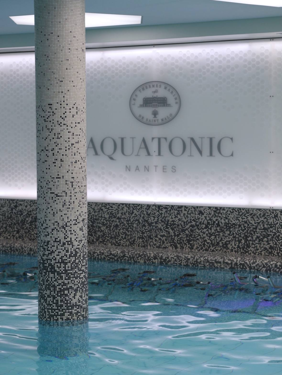 Aquatonic - SPA Nantes 6