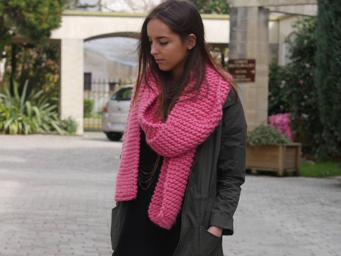 blog nantes 1