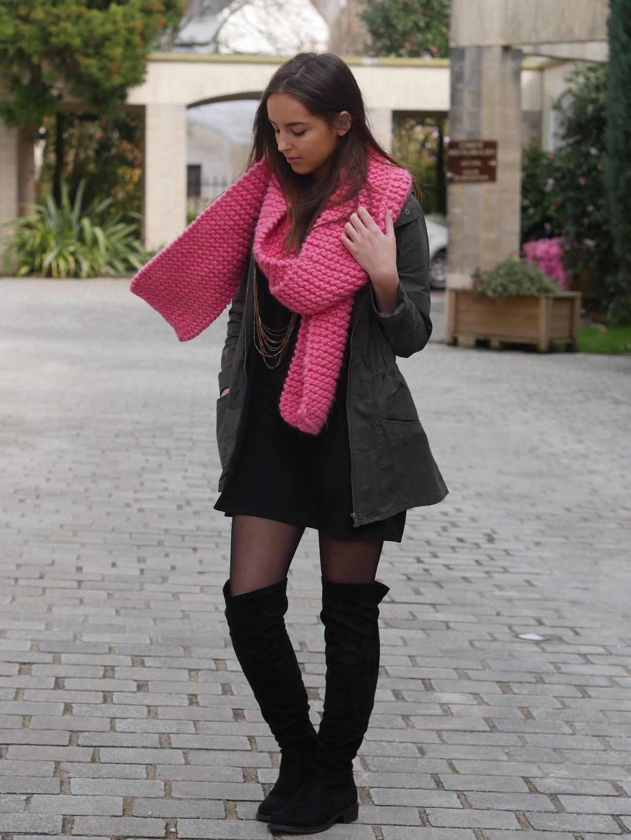 blog nantes 2