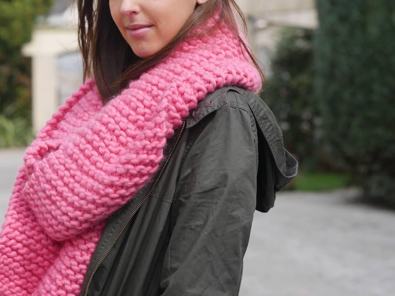blog nantes 3