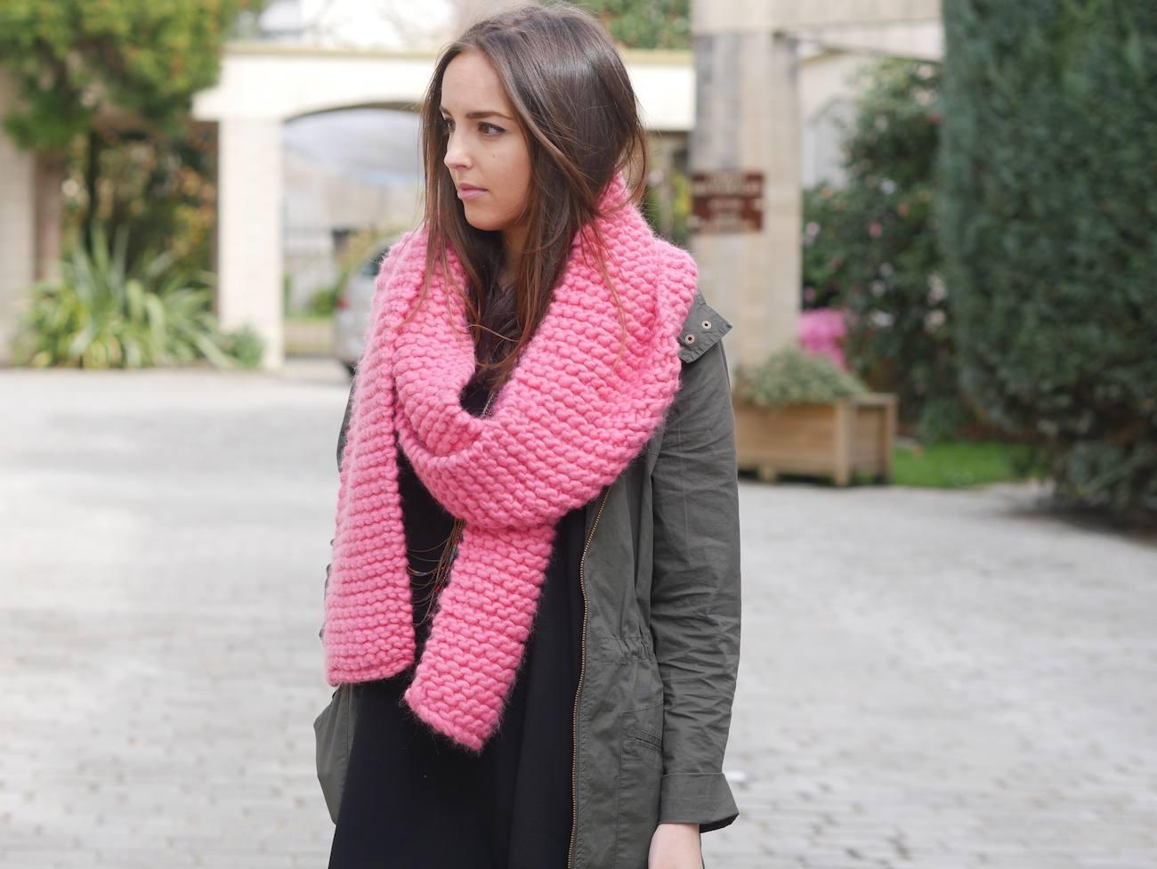 blog nantes 6