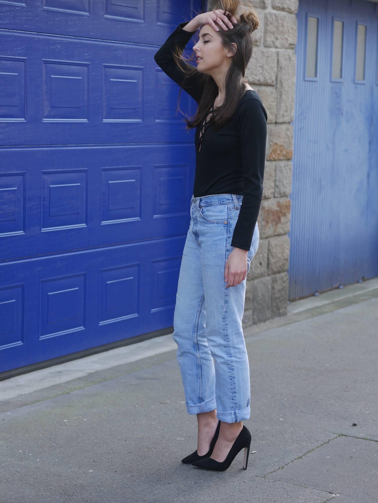 blog nantes - nolwenn c 11