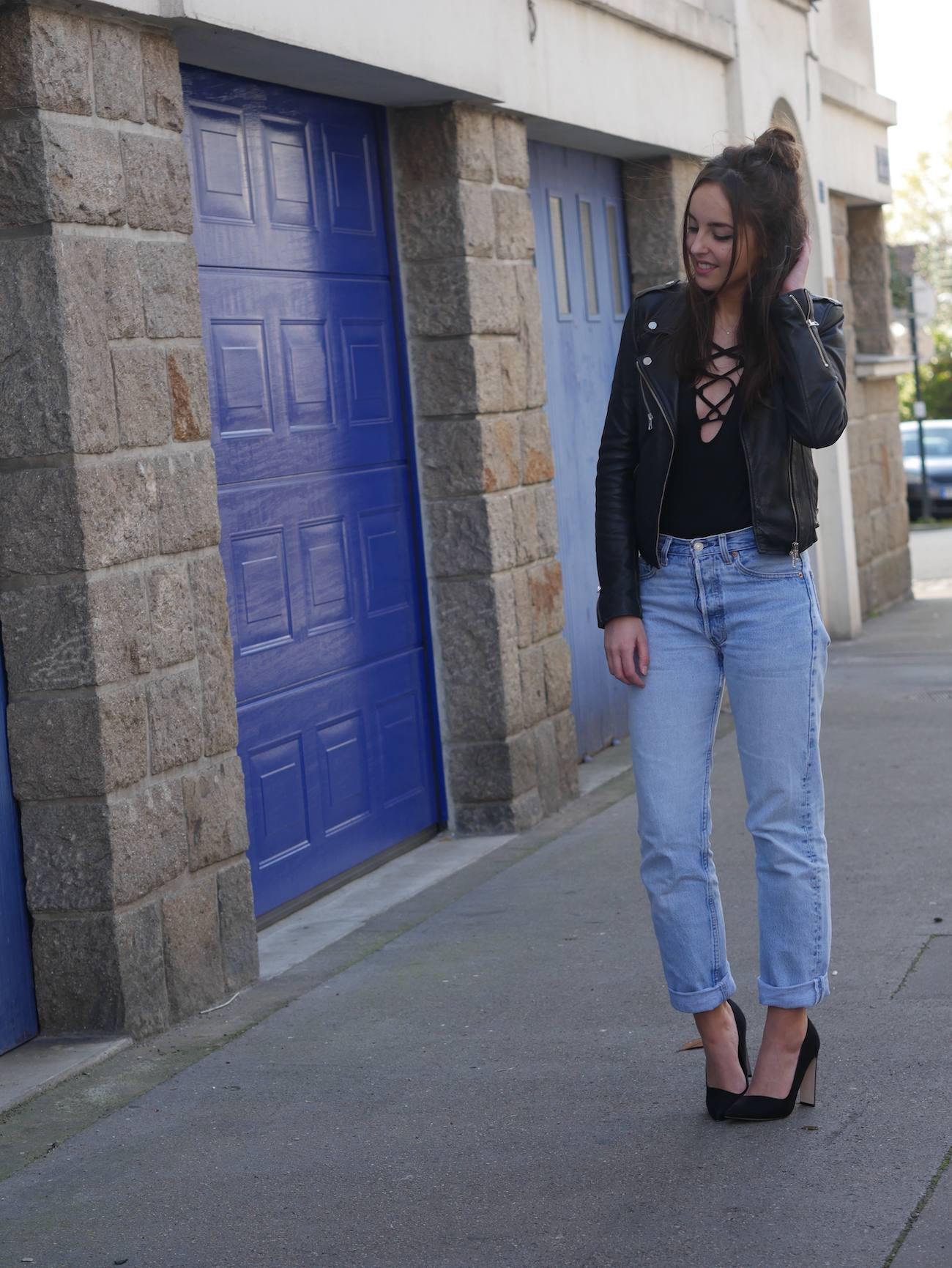 blog nantes - nolwenn c 13