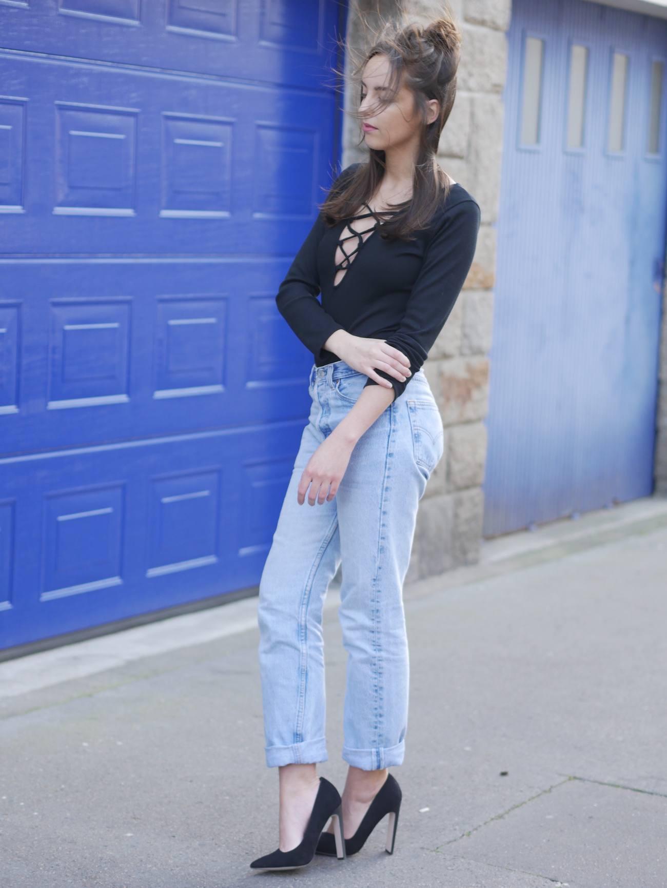 blog nantes - nolwenn c 17