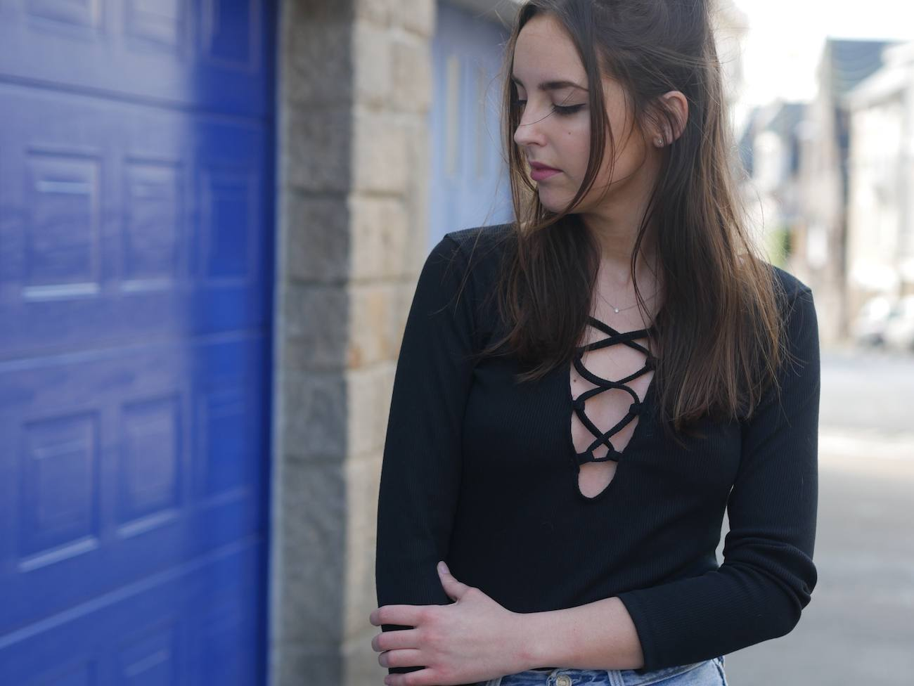 blog nantes - nolwenn c 3