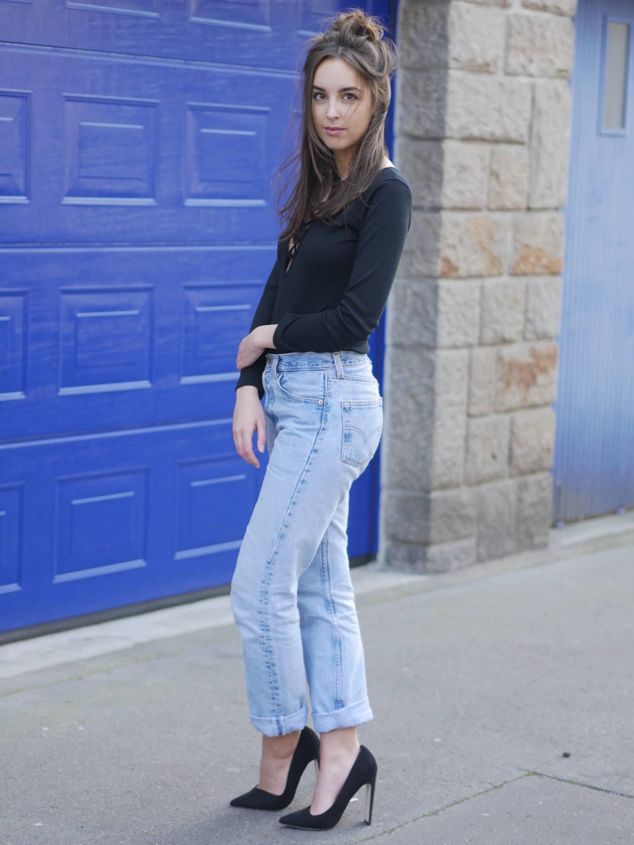 blog nantes - nolwenn c 4