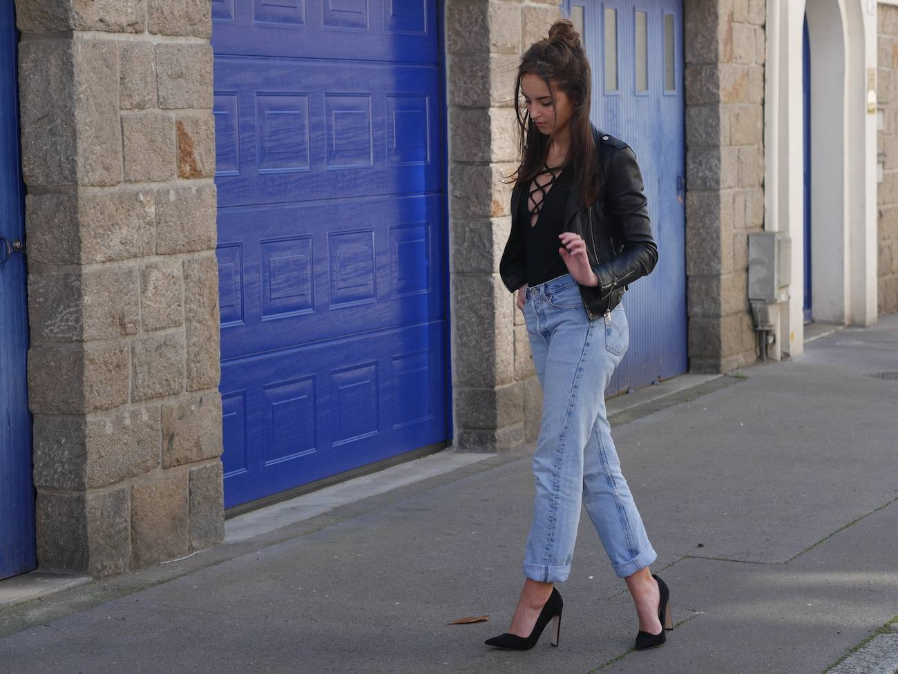 blog nantes - nolwenn c 7