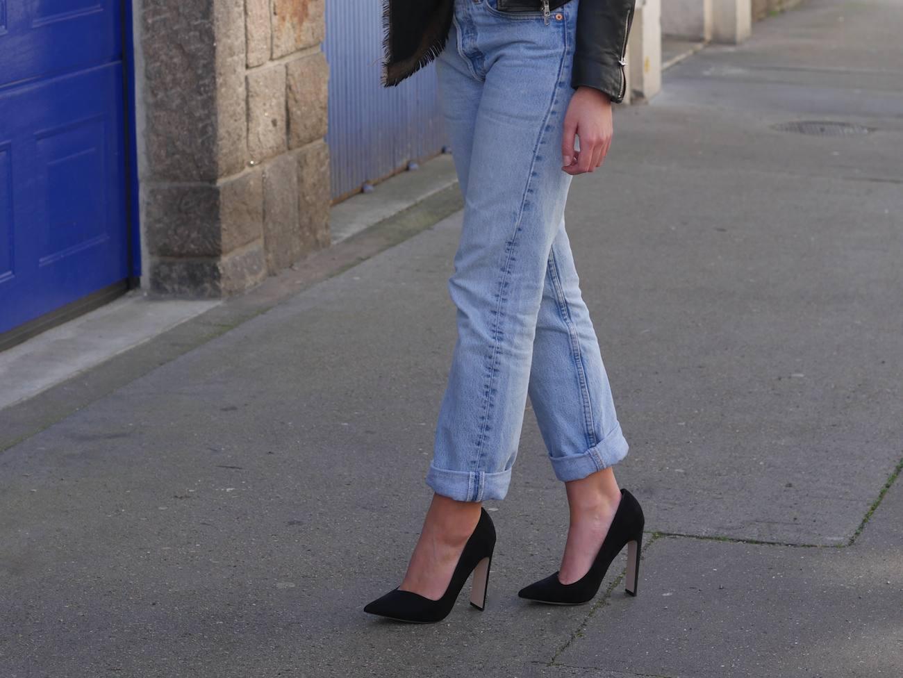 blog nantes - nolwenn c 8