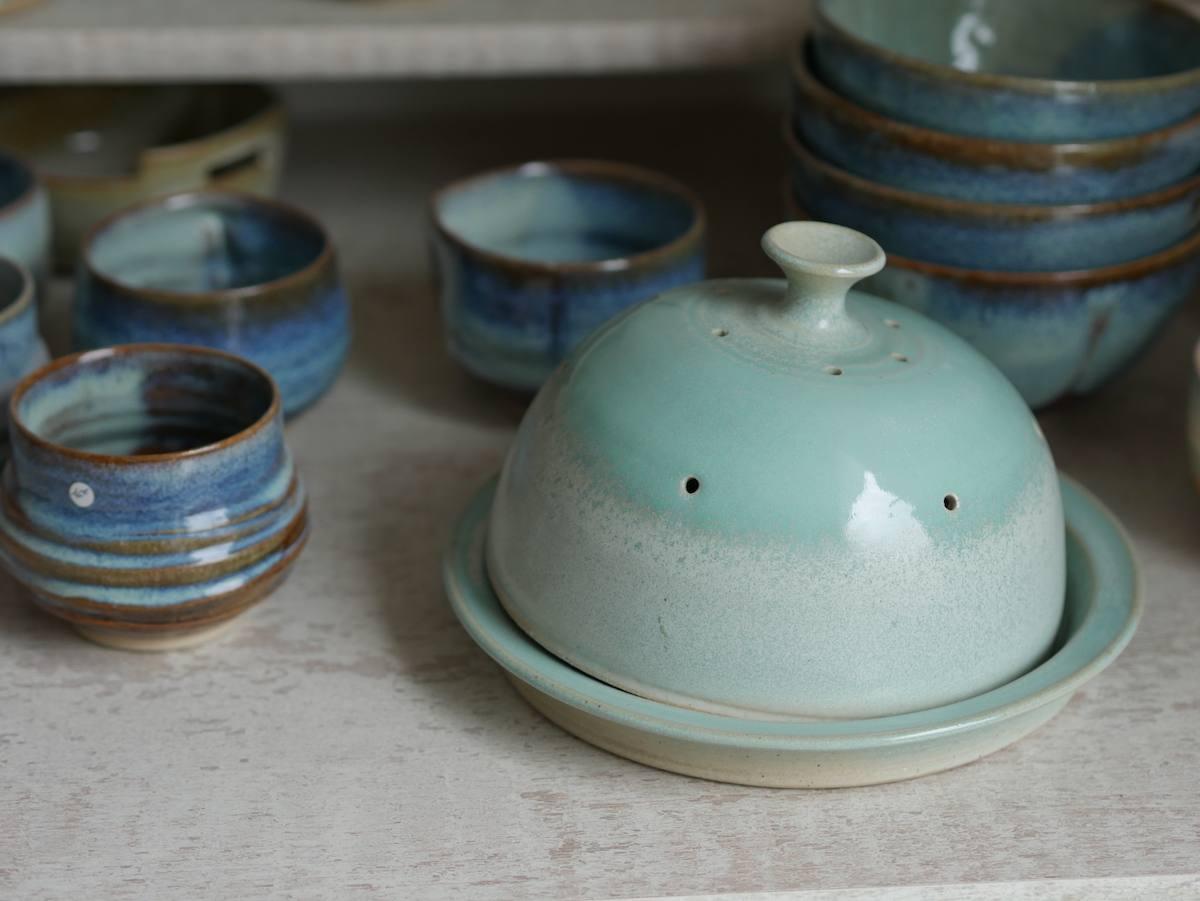Ceramique nantes 44 - Fleur d'argile Cordemais 3
