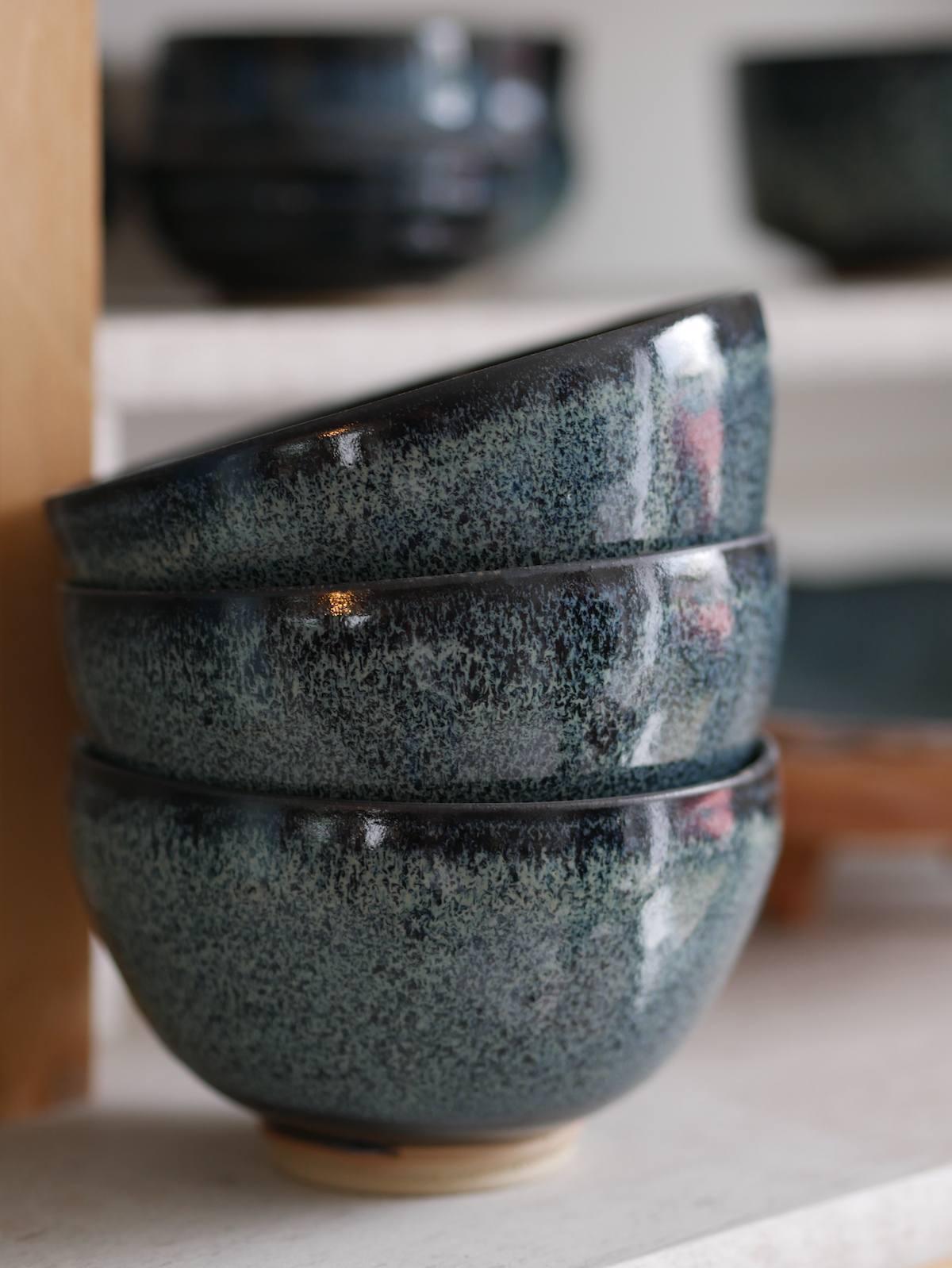 Ceramique nantes 44 - Fleur d'argile Cordemais 4