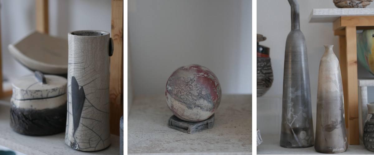 Ceramique nantes 44 - Fleur d'argile Cordemais 8