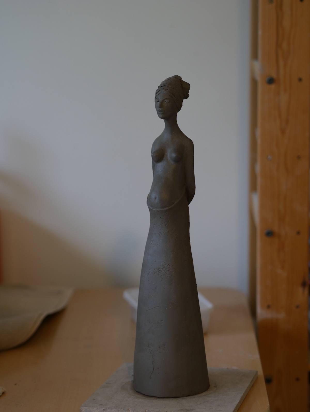 Ceramique nantes 44 - Fleur d'argile Cordemais 9