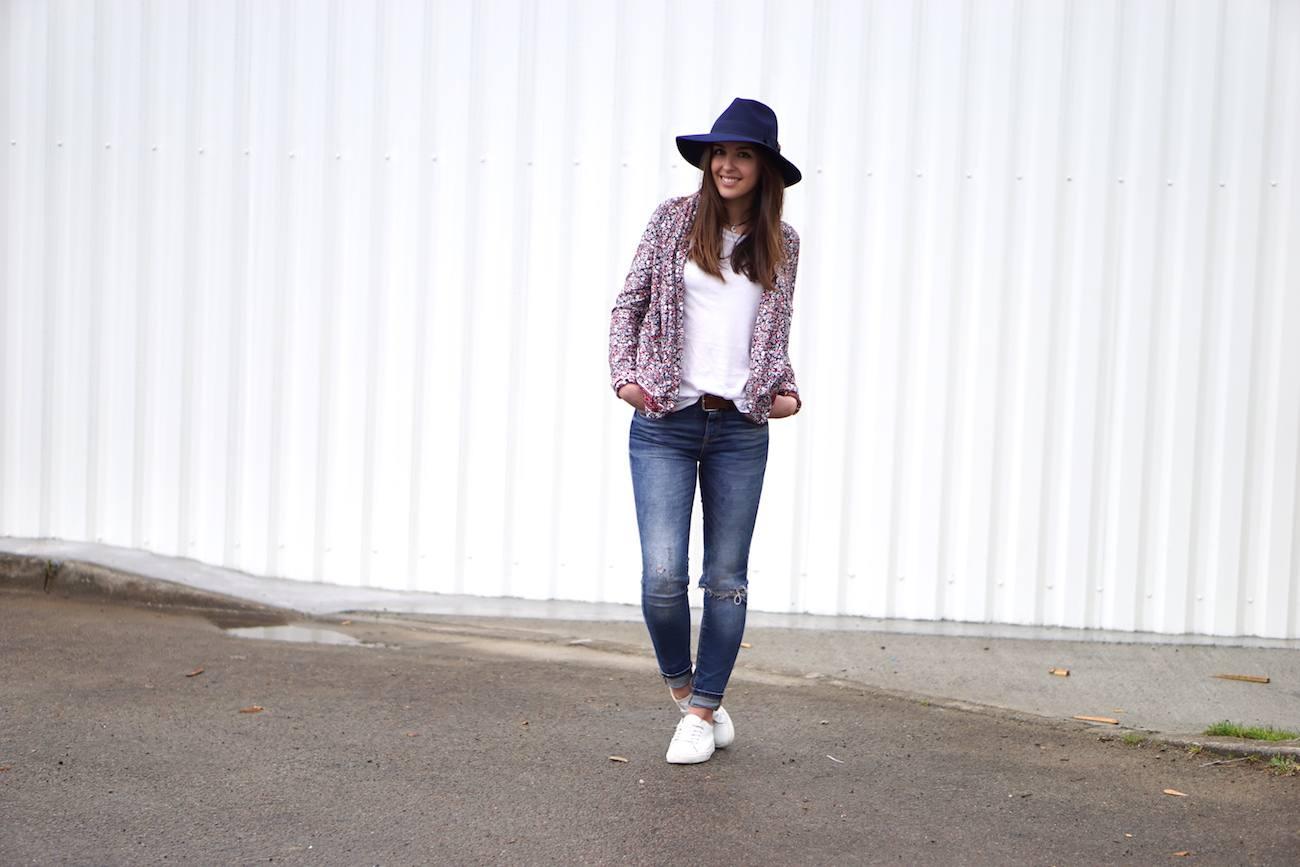 blog de mode nantes 1