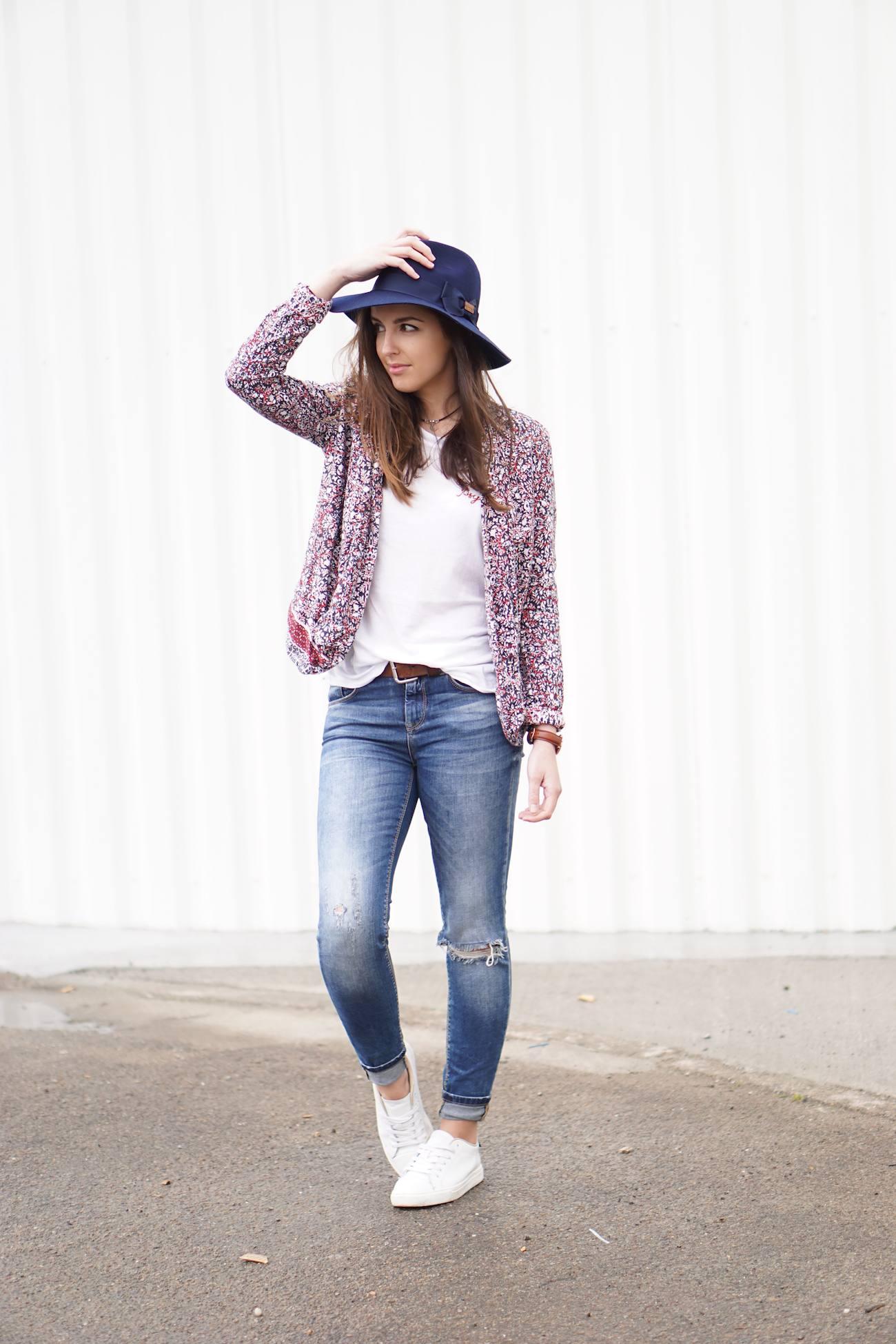 blog de mode nantes 3