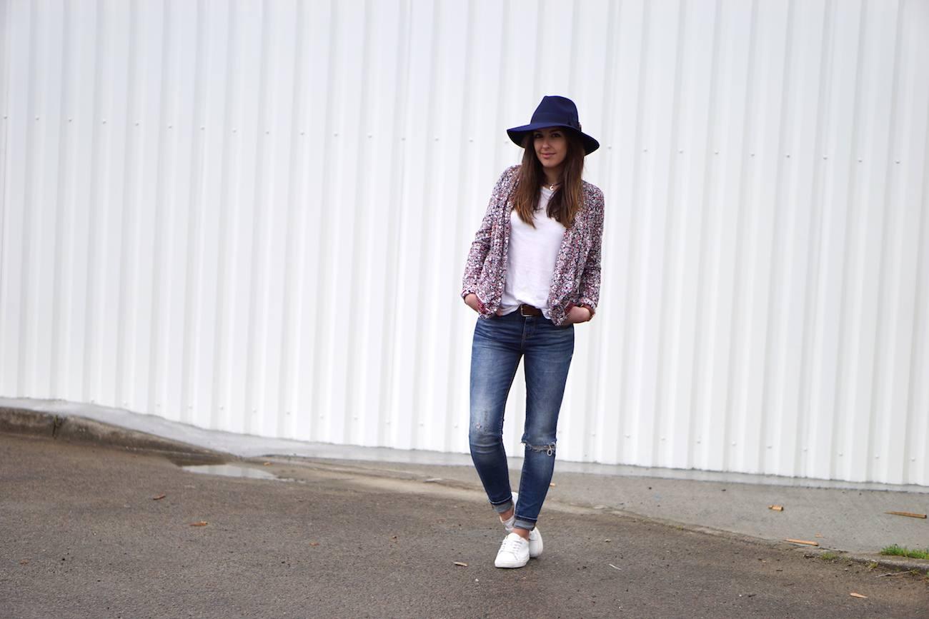 blog de mode nantes 8