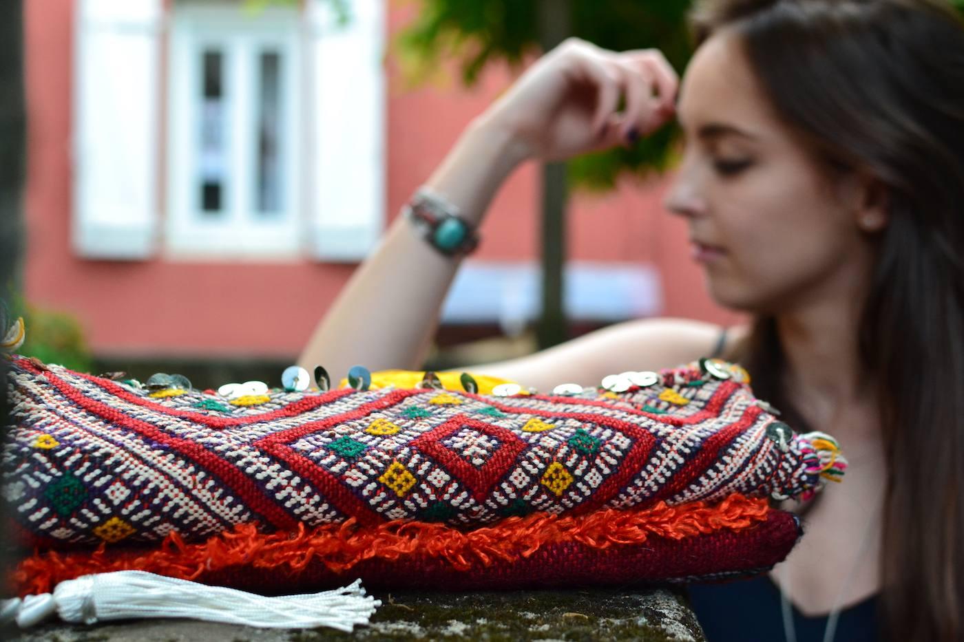 blogueuse de mode nantes - nolwenn 11