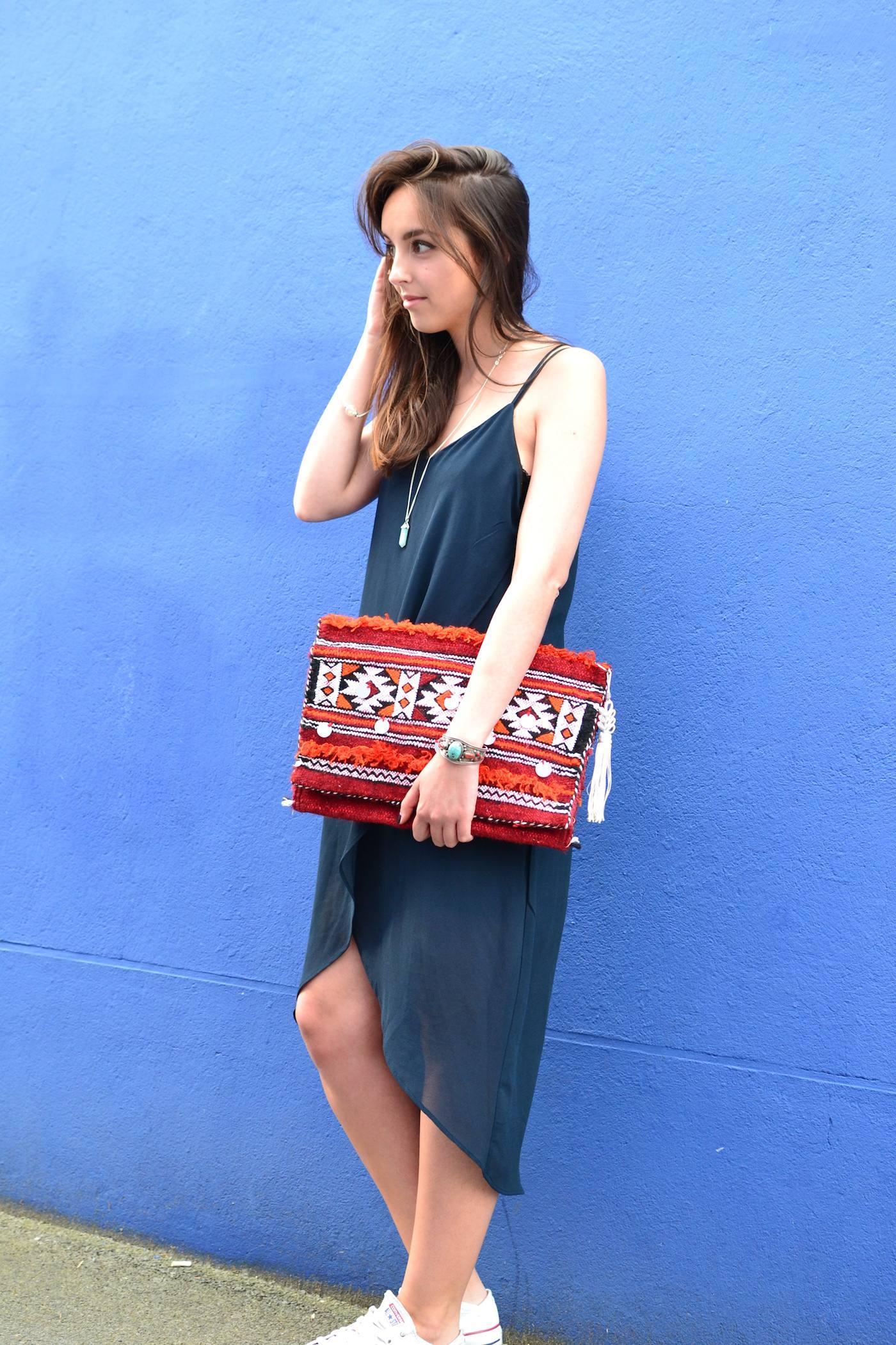 blogueuse de mode nantes - nolwenn 14