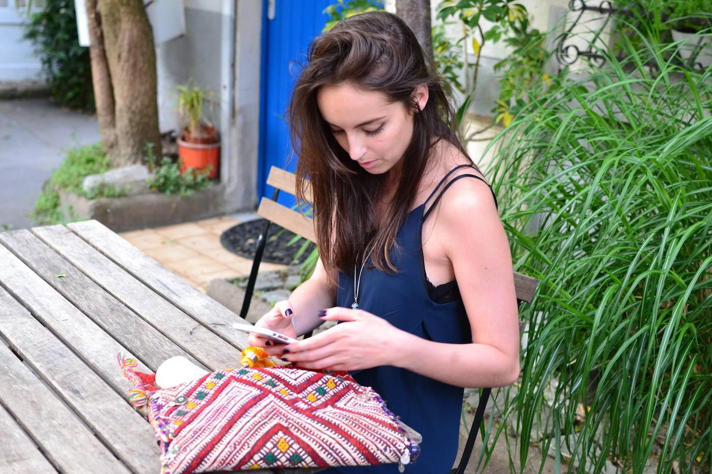 blogueuse de mode nantes - nolwenn 15