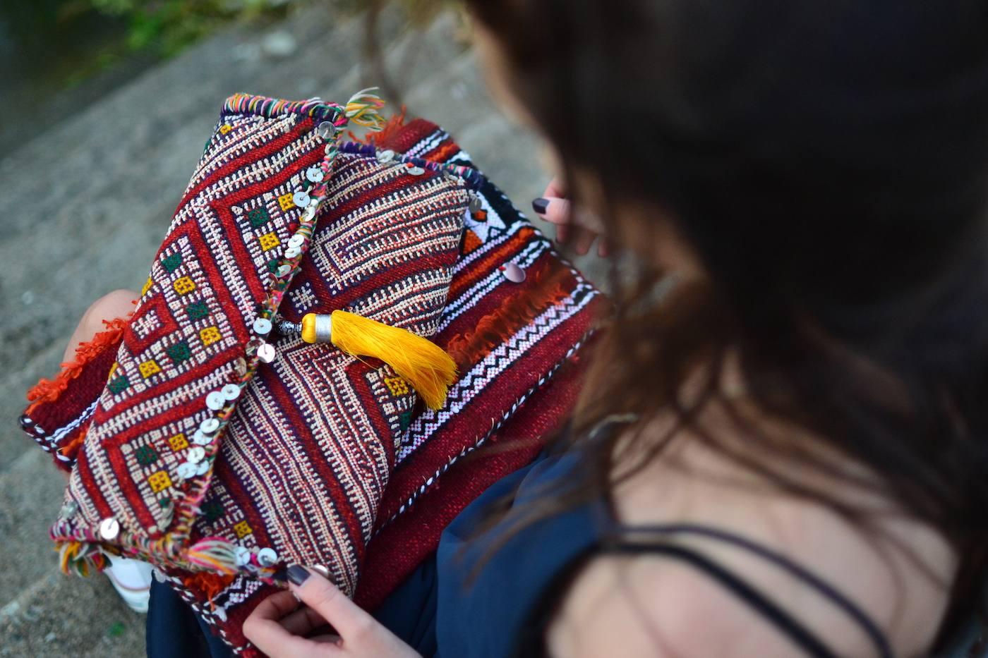 blogueuse de mode nantes - nolwenn 2