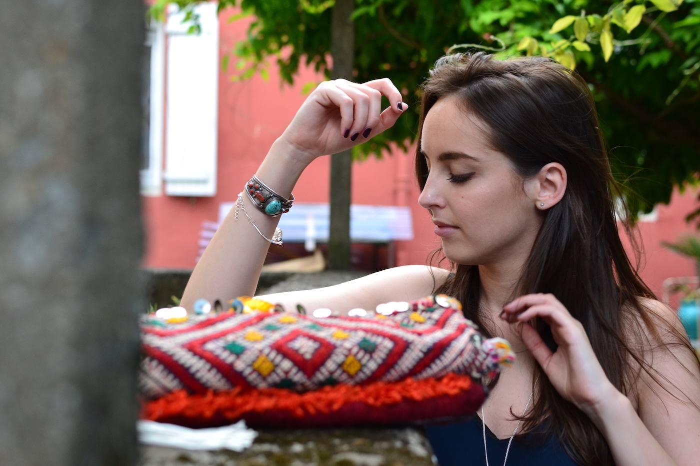 blogueuse de mode nantes - nolwenn 5