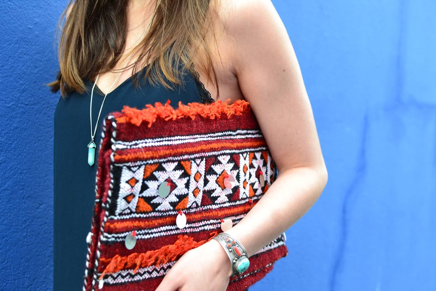 blogueuse de mode nantes - nolwenn 9