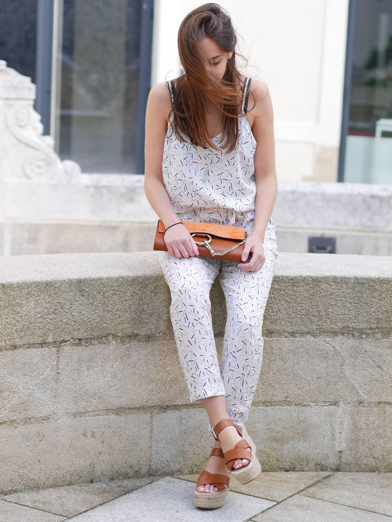 Blog Mode - Combi princesse tam tam & Faye Chloé - Nolwenn C 7